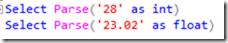 parse_numeric