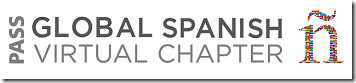 pass_global_spanish_vritual_chapter