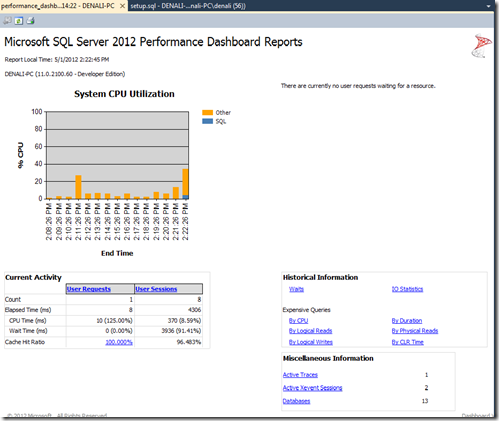 performance_dashboard_main