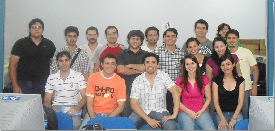 Curso93-NET240-BecasControlF-UTN-FRRE-2009_chico
