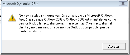 Outlook2010-CRM4ClientForOutlook-001