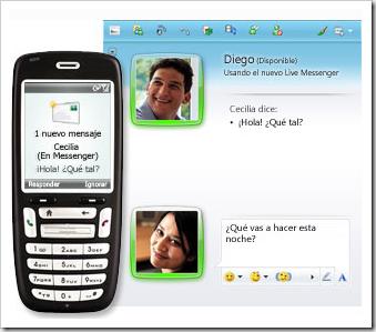 hacer amigos por chat argentina