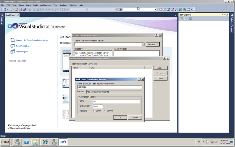 W2k8R2Base-2009-10-26-20-59-53