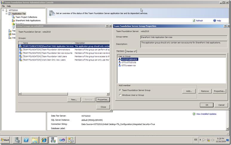 W2k8R2Base-2009-10-26-21-28-12