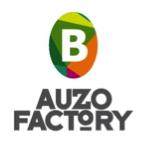AuzoFactory[4]