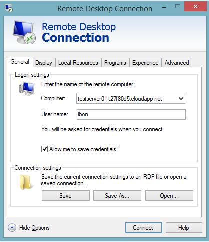 LinuxDesktop06