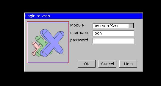 LinuxDesktop12