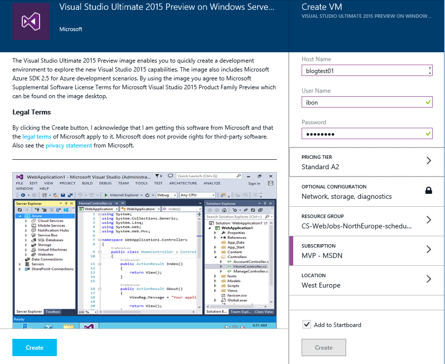 VisualStudio2015_05