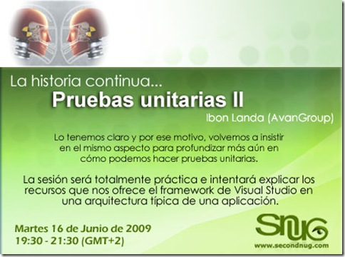 pruebas_unitarias_2