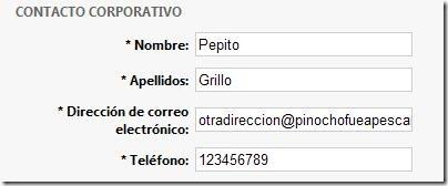Contacto_Corp