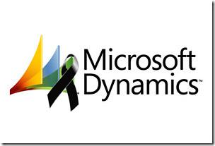 Microsoft-Dynamics_crespon