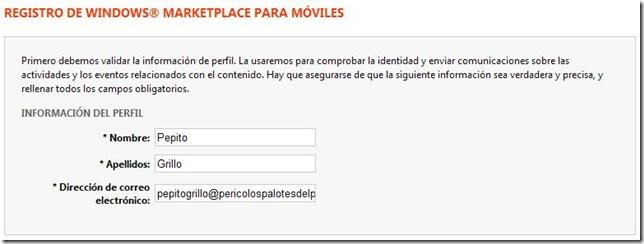 Paso_uno_marketplace