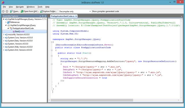AspNet.ScriptManager.jQuery