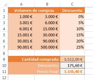 BuscarEnRangos_ejemplo