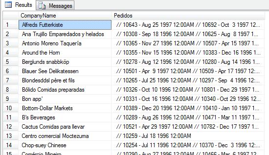 FORXML_FormatoLibre