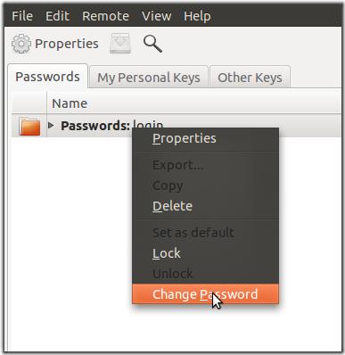 PasswordKeys2