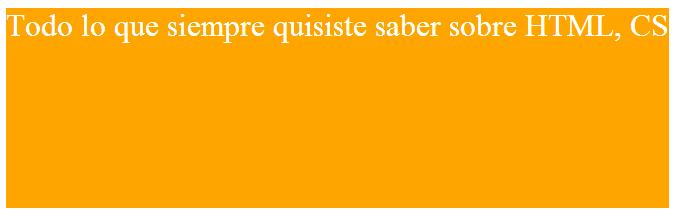 TruncarTexto_2