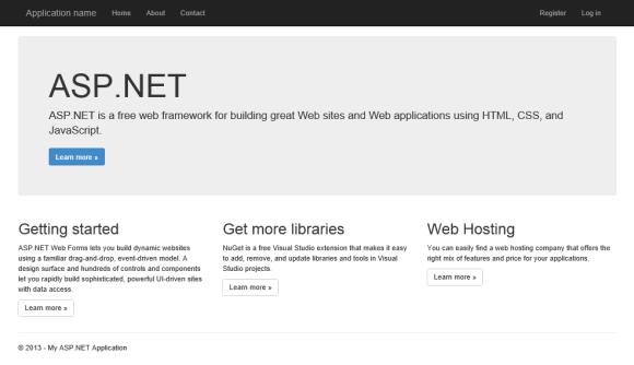 VS2013_ASPNET_NuevaAppWeb_UI