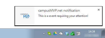 campusMVP_Notification