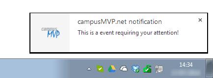 campusMVP_Notification