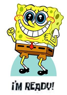 spongebob_ready