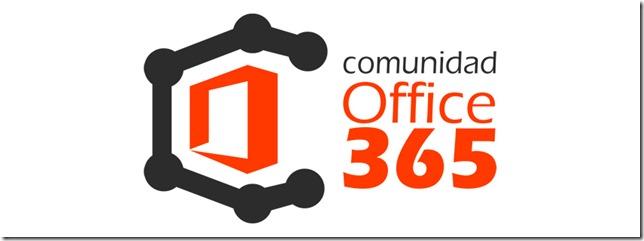 Logo_ComunidadOffice365