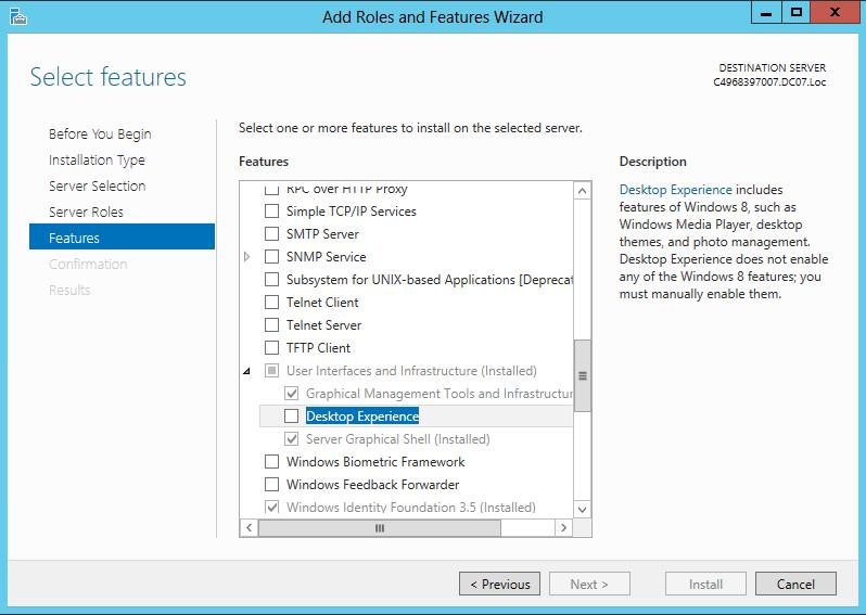 SharePoint 2013: Hotfix necesario para que la vista de explorador