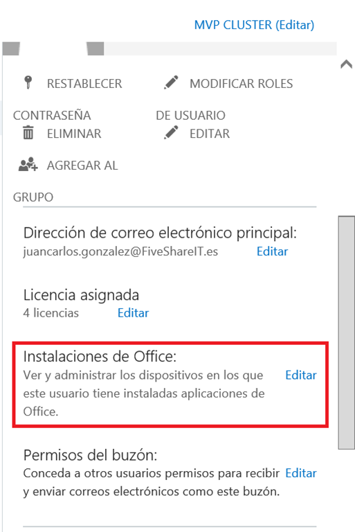 claves de activacion office 2016 professional plus