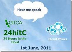 GITCA-24hitC-Speaker