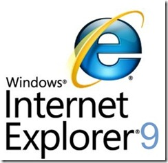 internet-explorer-9-preview