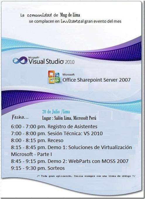 visual-studio-2010