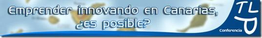 emprender_Canarias_630x90