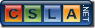 csla_logo1_54
