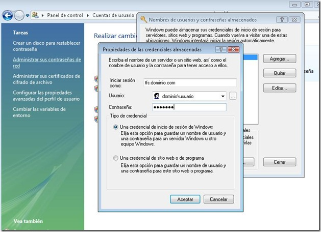 networkPassAdmin