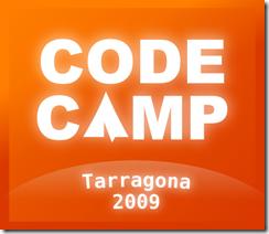=logo500