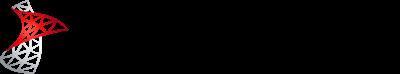 SQLServer2008_R2_2