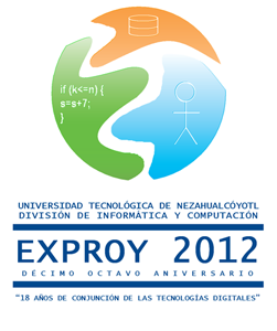 exproy_2012
