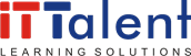IT Talent - Educación y Tecnologías de Información S.A.