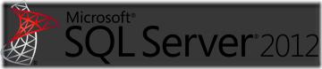 7848_SQL12_h_rgb