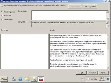 adminsecgrouproamingprofiles2