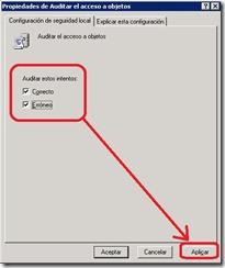audita03