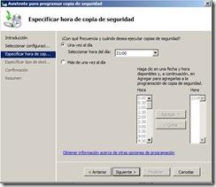 backupasistente02A1