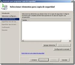 backupasistente02B1