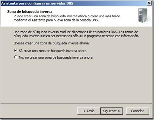 dnsconfig09