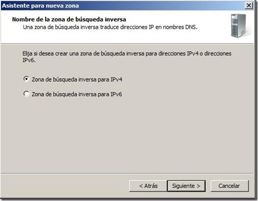 dnsconfig12