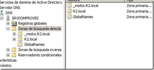 globalNames02