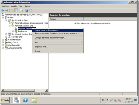 namespace01