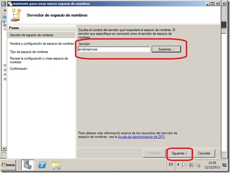 namespace02
