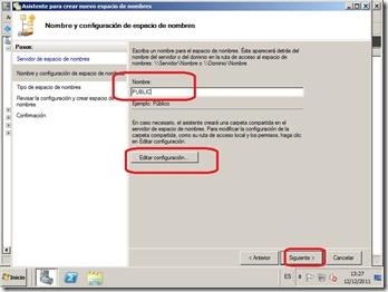 namespace03