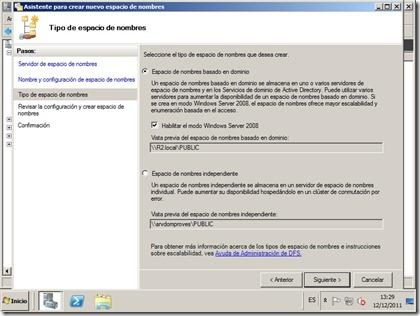 namespace04